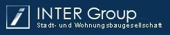 Rheinland-Pfalz-Info.Net - Rheinland-Pfalz Infos & Rheinland-Pfalz Tipps | Inter Stadt- und Wohnungsbau GmbH & Co. Immobilienhandels KG