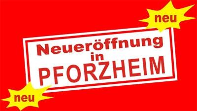 Baden-Württemberg-Infos.de - Baden-Württemberg Infos & Baden-Württemberg Tipps | SCHULRANZEN.COM - Betz DSR GmbH