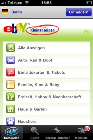Europa-247.de - Europa Infos & Europa Tipps | achtung! GmbH