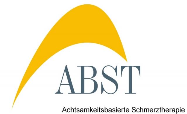 Baden-Württemberg-Infos.de - Baden-Württemberg Infos & Baden-Württemberg Tipps | Die Schmerzpraxis