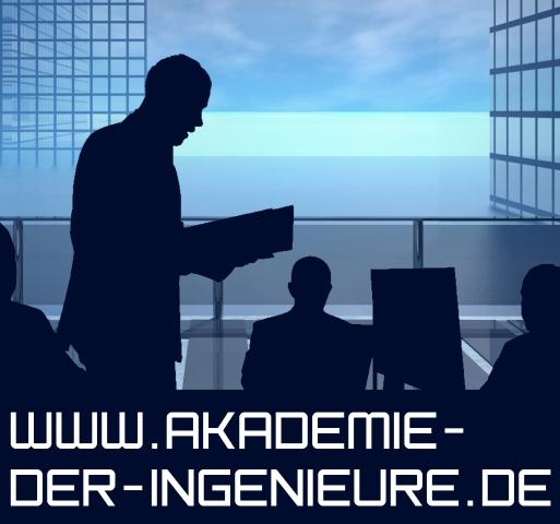Berlin-News.NET - Berlin Infos & Berlin Tipps | Akademie der Ingenieure AkadIng GmbH