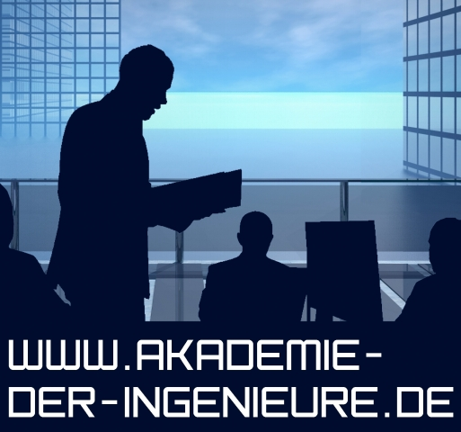 Stuttgart-News.Net - Stuttgart Infos & Stuttgart Tipps | Akademie der Ingenieure AkadIng GmbH