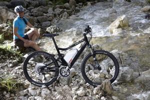 Schweiz-24/7.de - Schweiz Infos & Schweiz Tipps | pressedienst-fahrrad GmbH