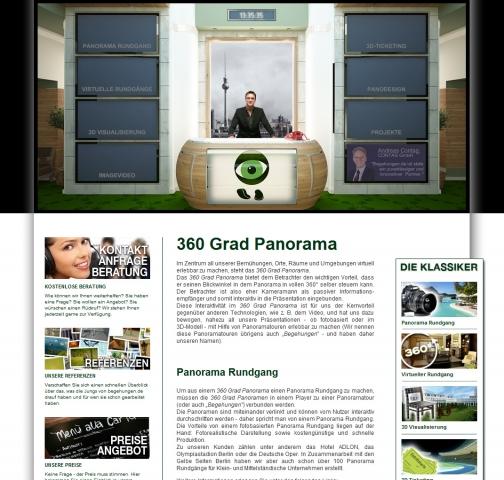 Hotel Infos & Hotel News @ Hotel-Info-24/7.de | begehungen.de GmbH