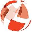Auto News | Übersetzungsagentur24