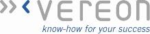 Europa-247.de - Europa Infos & Europa Tipps | Vereon AG