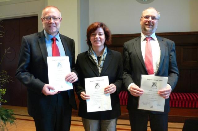 Ostern-247.de - Infos & Tipps rund um Ostern | Verlage C.H.Beck oHG / Franz Vahlen GmbH