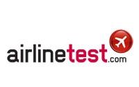 Tickets / Konzertkarten / Eintrittskarten | airlinetest.com