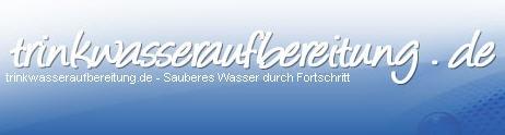 Ost Nachrichten & Osten News | Trinkwasseraufbereitung.de