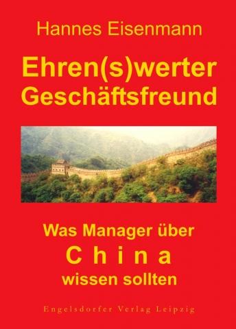 Ost Nachrichten & Osten News | Engelsdorfer Verlag