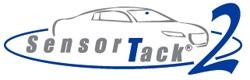 Auto News | PMA/TOOLS DIVISION Autoglas-Zubehör AG