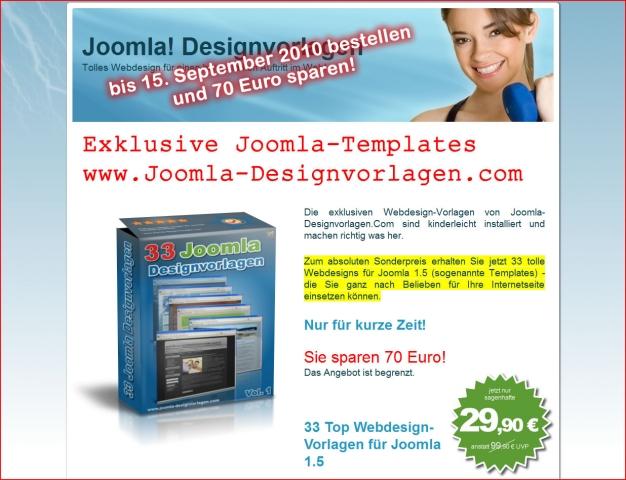 Shopping -News.de - Shopping Infos & Shopping Tipps | formativ.net oHG