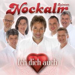 Tickets / Konzertkarten / Eintrittskarten | Foto: Nockalm Quintett.