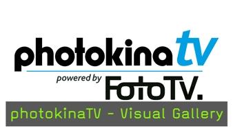 TV Infos & TV News @ TV-Info-247.de | FotoTV./Stellar Attractions GmbH & Co. KG