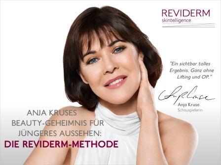 Schauspieler-Info.de | Aesthetic & More Schönheitsinstitut