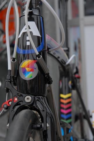 Sport-News-123.de | A:XUS GmbH