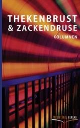 Westflügel Verlag