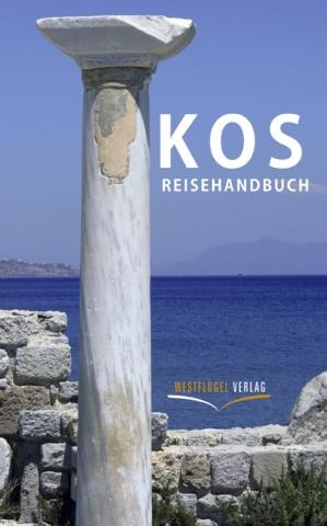 Griechenland-News.Net - Griechenland Infos & Griechenland Tipps | Westflügel Verlag