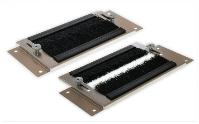 Hardware Infos & Hardware Tipps @ Hardware-News-24/7.de | tde - trans data elektronik GmbH