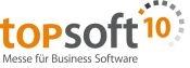 Shopping -News.de - Shopping Infos & Shopping Tipps | Actricity Deutschland GmbH