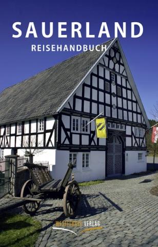 Nordrhein-Westfalen-Info.Net - Nordrhein-Westfalen Infos & Nordrhein-Westfalen Tipps | Westflügel Verlag