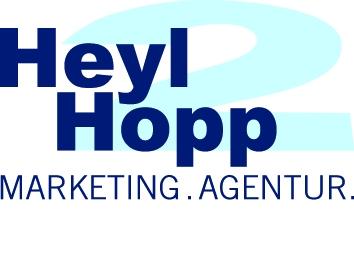 Nordrhein-Westfalen-Info.Net - Nordrhein-Westfalen Infos & Nordrhein-Westfalen Tipps | Heyl2Hopp