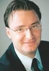 Recht News & Recht Infos @ RechtsPortal-14/7.de | nagy germuth partners Wirtschaftstreuhand