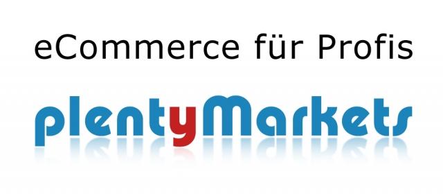 Shopping -News.de - Shopping Infos & Shopping Tipps | plentySystems GmbH