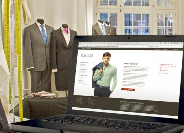 Rheinland-Pfalz-Info.Net - Rheinland-Pfalz Infos & Rheinland-Pfalz Tipps | XUITS GmbH