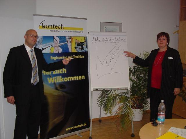 Schweiz-24/7.de - Schweiz Infos & Schweiz Tipps | kontech GmbH