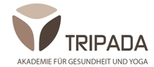 Auto News | Tripada Akademie für Gesundheit und Yoga