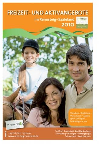 Thueringen-Infos.de - Thüringen Infos & Thüringen Tipps | Tourismusverein Rennsteig-Saaleland e. V.