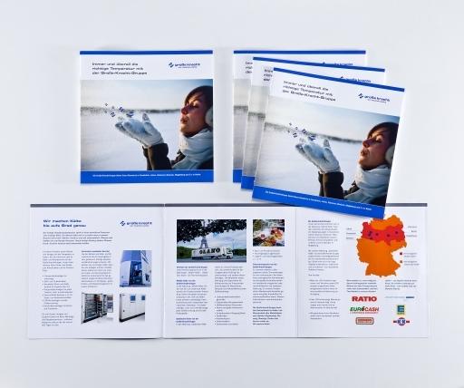 Restaurant Infos & Restaurant News @ Restaurant-Info-123.de | Josef Große Kracht GmbH & Co. KG