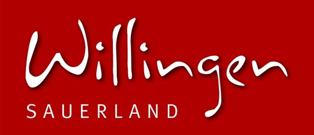 Hotel Infos & Hotel News @ Hotel-Info-24/7.de | Gemeinde Willingen