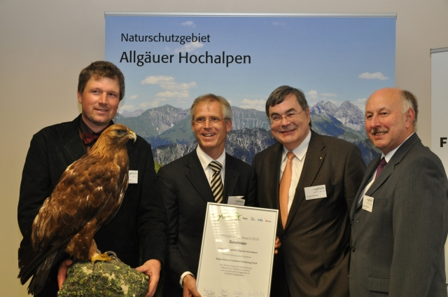 Landwirtschaft News & Agrarwirtschaft News @ Agrar-Center.de | Gästeinformation Bad Hindelang