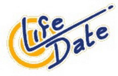 Chat News & Chat Infos @ Chats-Central.de | Lifedating.de Partnersuche