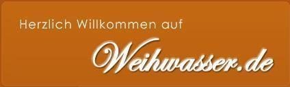 Shopping -News.de - Shopping Infos & Shopping Tipps | weihwasser.de