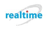 Auto News | realtime AG