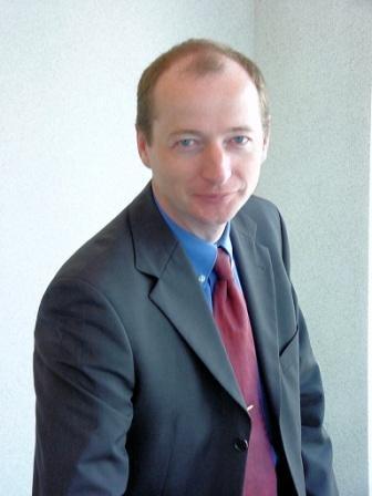 Prag-News.de - Prag Infos & Prag Tipps | Hogg Robinson Group