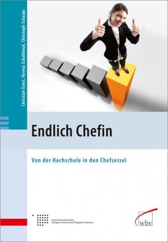 Musik & Lifestyle & Unterhaltung @ Mode-und-Music.de   W. Bertelsmann Verlag