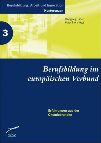 Sachsen-News-24/7.de - Sachsen Infos & Sachsen Tipps | W. Bertelsmann Verlag