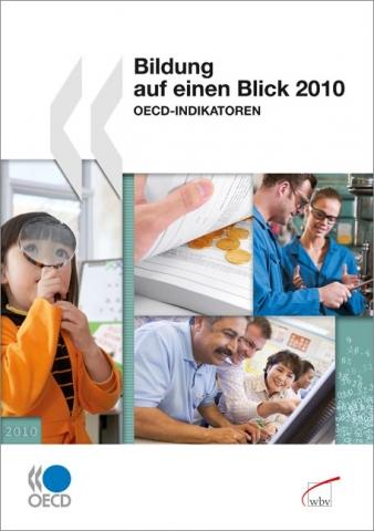 China-News-247.de - China Infos & China Tipps | W. Bertelsmann Verlag