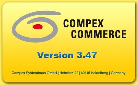 Testberichte News & Testberichte Infos & Testberichte Tipps | Compex Systemhaus GmbH