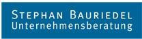 Stuttgart-News.Net - Stuttgart Infos & Stuttgart Tipps | Unternehmensberatung Stephan Bauriedel