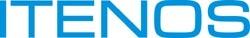 Europa-247.de - Europa Infos & Europa Tipps | ITENOS GmbH