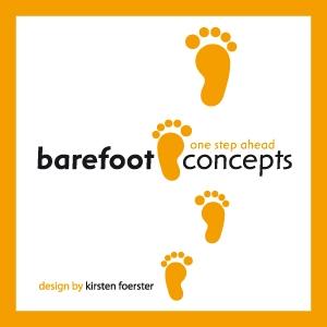 Shopping -News.de - Shopping Infos & Shopping Tipps | barefoot-concepts - Werbung und Verkaufsförderung für Kind+Jugend
