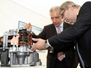 Sachsen-News-24/7.de - Sachsen Infos & Sachsen Tipps | FSG Automotive GmbH