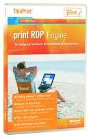 Hardware Infos & Hardware Tipps @ Hardware-News-24/7.de | ThinPrint AG
