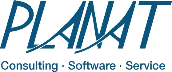Auto News | PLANAT GmbH Consulting-Software-Service