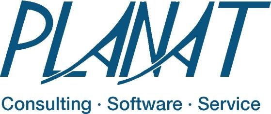 Sachsen-Anhalt-Info.Net - Sachsen-Anhalt Infos & Sachsen-Anhalt Tipps | PLANAT GmbH Consulting-Software-Service